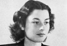De ama de casa a espía en el Desembarco de Normandía