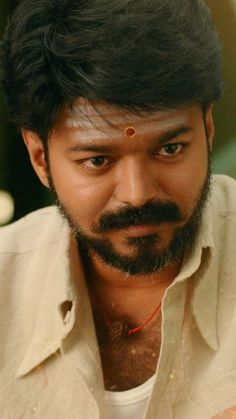 Thalapathy Vijay in 2019 Actors Images, Couples Images, Hd Images, Actor Picture, Actor Photo, Mersal Vijay, Famous Indian Actors, Best Video Song, Lion Photography