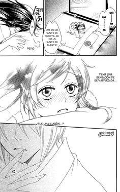Kamisama Hajimemashita Capítulo 55 página 32, Kamisama Hajimemashita Manga Español, lectura Kamisama Hajimemashita Capítulo 149 online