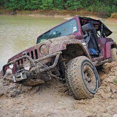 #jeep #jeeps #jeepwrangler #jeepcherokee #jeeplifted #jeepmudding #jeepsellerz #jeepgirl #jeepslifted #jeepsmudding