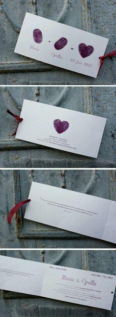 #invitations