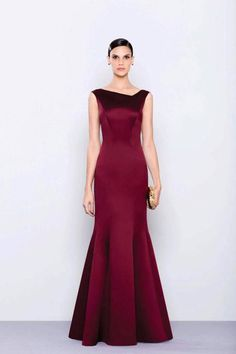 Home - Vestidos e Modelos Bridesmaid Dresses, Prom Dresses, Short Dresses, Formal Dresses, Wedding Dresses, Glamour, Lace Dresses, Dress To Impress, Beautiful Dresses