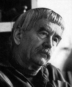 Borsos Miklós/1906-1990/