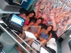 Workaway in . Help out in a hostel in the wonderful island of Ischia, Italy