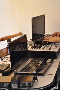 consola, sonido, musica, evento, dj, Disc Jockey, fiesta
