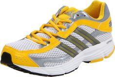 $63.21-$65.00 adidas Women's Falcon Elite Running Shoe,Running White/Neo Iron Metallic/Wonder Glow,9 M US -  http://www.amazon.com/dp/B004WJTD0S/?tag=icypnt-20