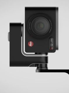 searchsystem:Found/Founded / Leica / Space / Concept / Camera /. Usb Gadgets, Camera Gear, Leica Camera, Ip Camera, Camera Obscura, Selfie Stick, Minimal Design, Accent Colors, Design Reference