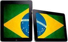 Apple No Puede Utilizar la Marca iPhone en Brasil