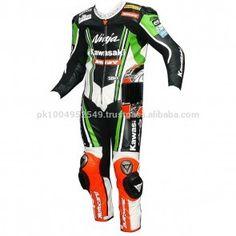 Racing suit auto moto suit view auto racing suits biker racing