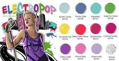 China Glaze Electropop 12 Piece Collection *** More info could be found at the image url.