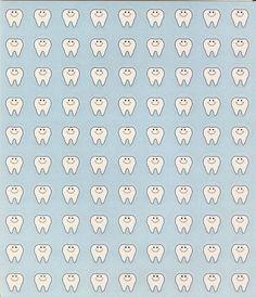 20 Best Epic Dental Office Wallpaper Images Dental Dental Art Dentistry