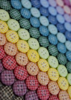 #rainbow #colours