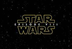 2017 Disney Movies New Logos – Fubiz Media