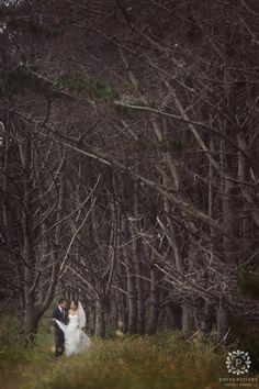 Gracehill Wedding Photos – Bill and Melissa's sneak peek Hopeless Romantic, Videography, Wedding Photos, Wedding Inspiration, Wedding Photography, Couple Photos, Image, Marriage Pictures, Couple Shots