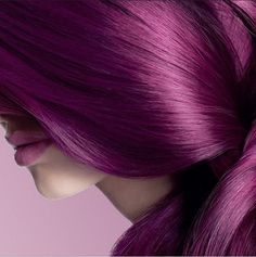 """3. Ultra Violet 