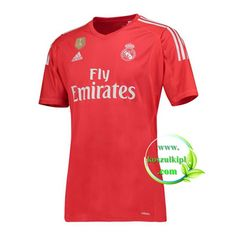 Real-Madrid-17-18-AWAY-GK-ZZ00C.jpg (601×601)