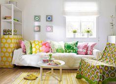 kleine zimmerrenovierung hutte idee schrebergarten, 110 besten beautiful home inspiration bilder auf pinterest, Innenarchitektur