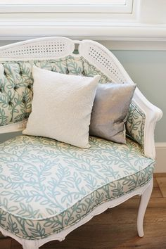 House of Turquoise: Dream Home Tour - Day Four