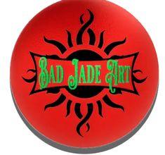 Home | Bad Jade Art House Warming, Jade, Gifts, Design, Presents, Favors, Gift
