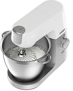 Robot da cucina 3 velocità - 1500 watt - regolazione elettronica ...