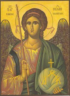byzantine greek religious art christian by handmadeonlystore, $20.00