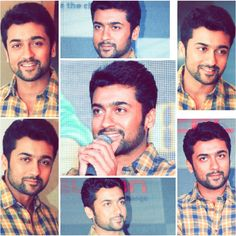 Surya Actor, Galaxy Pictures, Leather Camera Strap, Actor Photo, Celebrity Crush, Indian Beauty, Bae, Handsome, Actors