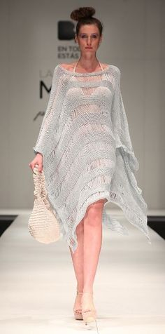 Knitspiration - you can buy th