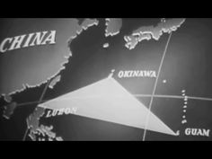 "US Navy in World War II: ""Sea Power in the Pacific"" 1946 US Navy: https://www.youtube.com/watch?v=j3YLpBPHKq0 #NavalHistory #WWII"