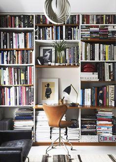 workspace decor, office design, office decor, home office Home Office Design, Home Office Decor, Office Desk, Office Chairs, Lawyer Office, Workspace Desk, Tiny Office, Front Office, Office Designs