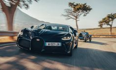 Bugatti Hyper Car Brand May sold to Rimac Automobili by Volkswagen Group Sports Car Brands, Fast Sports Cars, Super Sport Cars, British Magazines, Train System, Volkswagen Group, Paris Pictures, Automobile Industry, Automotive News