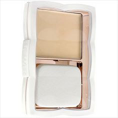 FLOWER Perfect Canvas Creme Foundation .. SHADE 1 on eBid United States