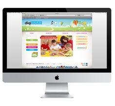 Web Tasarımları Web Designs