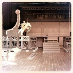 #teatro #bonci di #cesena #romagna #cesenaturismo #streetphotography #blackandwhite #igfriends_emiliaromagna_ #palcoscenico #instaromagna #igfriends_emiliaromagna_ #igersemiliaromagna #ig_forli_cesena #ig_emiliaromagna #vivoemiliaromagna #vivoforlic - #square squareformat iphoneography instagramapp http://buff.ly/1K5nq1f