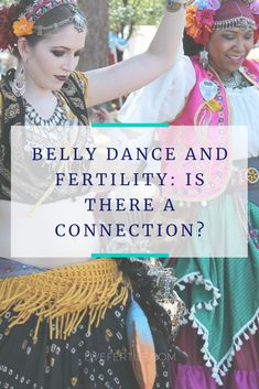 THE TRUTH ABOUT FERTILITY & BELLY DANCE Yoga For Pcos, Fertile Woman, Pcos Fertility, Getting Pregnant Tips, Trying To Conceive, Hard Workout, Workout Regimen, Pregnancy Workout, Lose Belly Fat