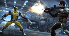 Marvel Contest Of Champions Cheats - Get Unlimited Units Contest Of Champions, Master Chief, Cheating, Have Fun, The Unit, Marvel