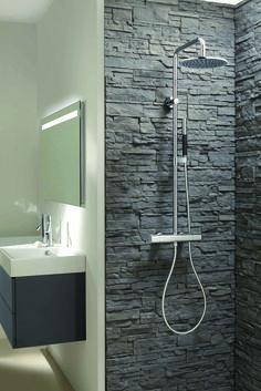 Kohler Duschsystem