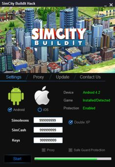 Online SimCity Buildit Hack for iOS, Android. Official tool SimCity Buildit Hack Online working also on Windows and Mac.