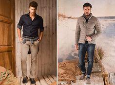 abbigliamento-casual-uomo-pantaloni.jpg (564×420)