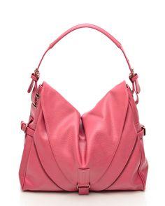 907fe81f25bb Muse Vegan Hand Bag A really stunning vegan leather bag from Matt by Matt   amp
