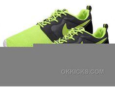 http://www.okkicks.com/nike-roshe-run-hyperfuse-qs-mens-fluorescent-green-black-shoes-lastest-sbrjw.html NIKE ROSHE RUN HYPERFUSE QS MENS FLUORESCENT GREEN BLACK SHOES LASTEST SBRJW Only $73.68 , Free Shipping!