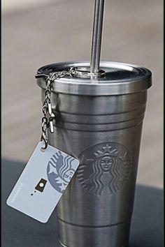 0bf774c0785 38 Best Starbucks Coffee Mugs images