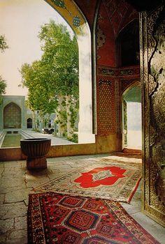 Morocco. www.facebook.com/Welcome.Morocco