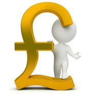 You won't need to cry for anything in order to approve Small Loans. Get money through these loans range from 100 pounds to 1000 pounds. You will surely get rid of your cash crises through these funds that come to you at once. http://www.loansmill.co.uk/small-loans.html