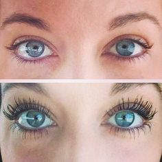 GORGEOUS! Order your Younique 3D Lash Mascara today to have AMAZING lashes like these by clicking the photo! SURPRISE is in store for you for purchasing TODAY!!!