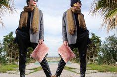 Miss Margaret Cruzemark Personal Style, How To Wear, Fashion, Moda, Fashion Styles, Fashion Illustrations, Fashion Models