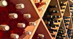 What is Kosher Wine? Wine Refrigerator, Wine Fridge, Homemade Wine, How To Make Homemade, Homemade Alcohol, Turin, Conservation, Wine Jobs, Wine Racks