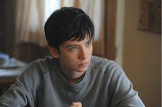 """Asa Butterfield in """"Ten Thousand (10,000) Saints""""  -------   http://www.kcchronicle.com/_internal/cimg!0/vbocp2dqdqpf9g1w8bet6q1yltwg3z"""