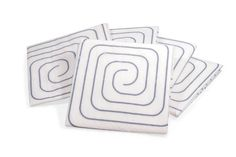 PetSafe Moisture Detection Pee Pad  30Pack * Details can be found by clicking on the image.