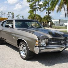 #Chevelle muscle car  #Travel Rides- We cover the world over 220 countries, 26 languages and 120 currencies Hotel and Flight deals.guarantee the best price
