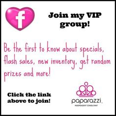 paparazzi jewelry VIP - Yahoo Image Search Results